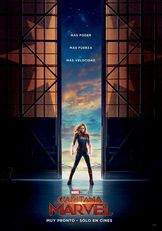 Capitana_marvel_poster_teaser_1_jposters-chico_mediano