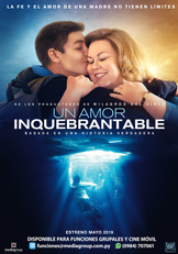 Inquebrantable-poster-py-web-chico_mediano