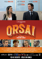 Poster-orsai-final-chico_mediano